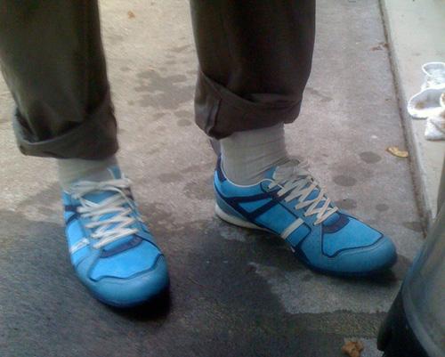 joel-blue-shoes