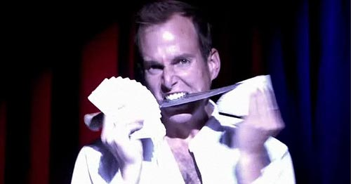 gob-the-final-countdown