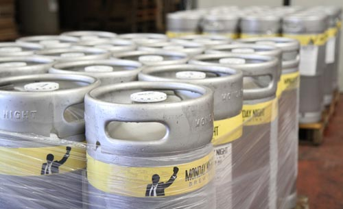 kegs-wrapped