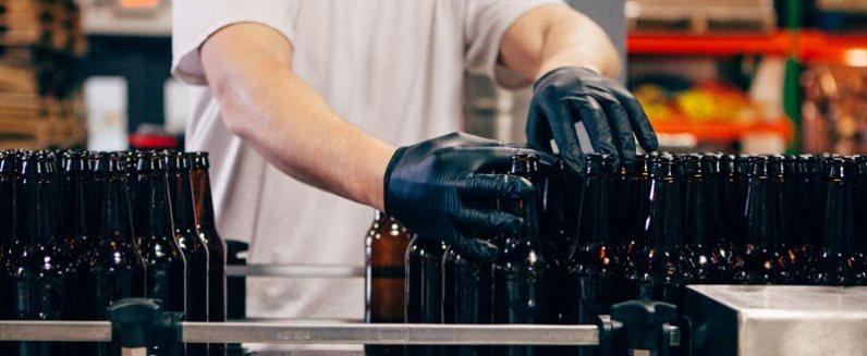 bottles-loading-800