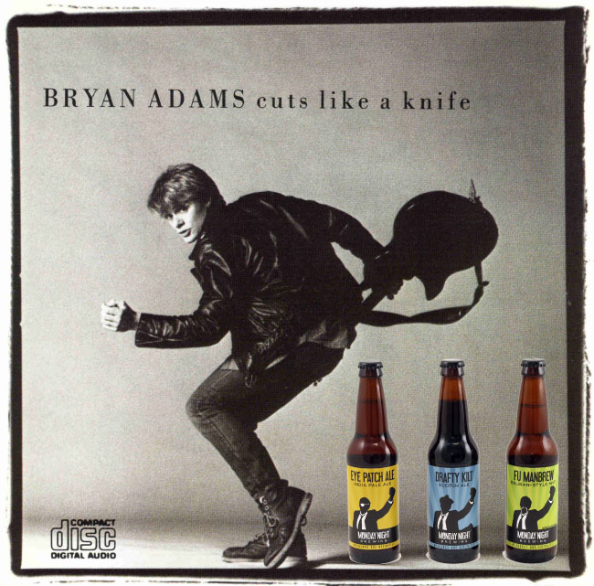 bottles-in-bryan-adams
