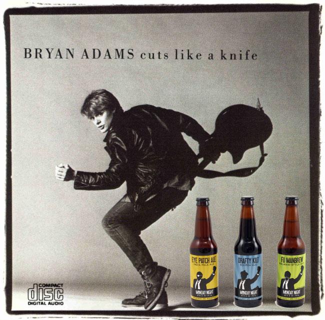 bottles-in-bryan-adams