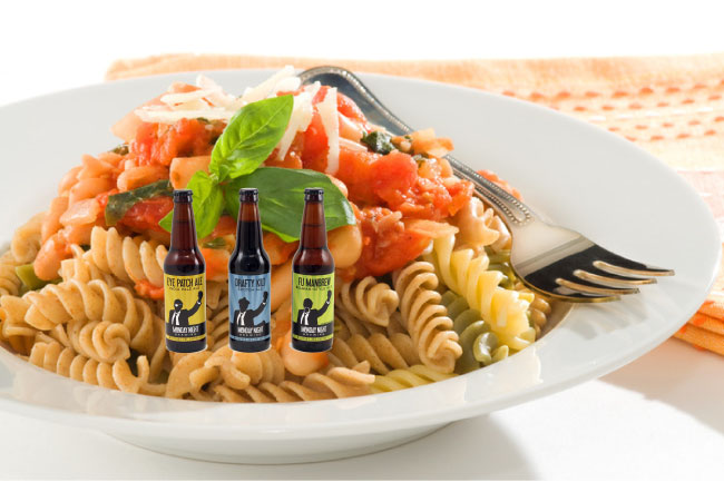 bottles-in-pasta