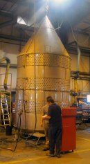 fermenter-120bbl-rocketship