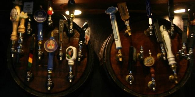 increase beer sales with craft beer