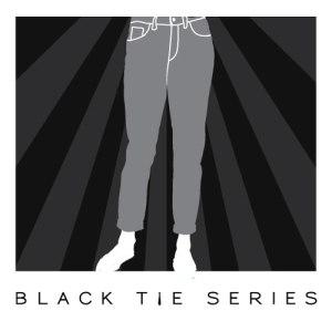 BlackTie-500px-mom-jeans