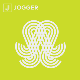 Jogger_instagram-07