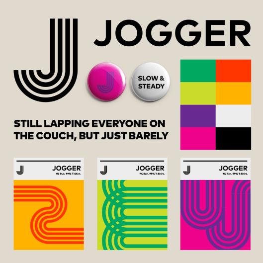 Jogger_instagram-11