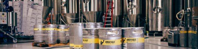 header-brewery-kegs-1600x400