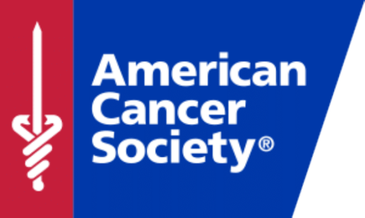 Headquartered here in Atlanta, this organization assists those affected by cancer. The American Cancer Society society educates, funds research, and provide support to those not only in Atlanta, but also around the world.