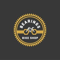 Bearings Bike Shop provides the youth in West Atlanta with a safe and positive environment to thrive in. Teaching our kids how to fix, and maintain bikes allows them to learn a trade, while building character that will help them be successful.