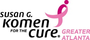 """This organization is doing its best to help those affected by breast cancer. Providing breast cancer services at home for those who cannot afford treatment, as well as funding research to find cures, the <a target=""""_blank"""" href=""""https://komenatlanta.org/ """">Susan G. Komen</a>  organization is making a difference in Atlanta."""