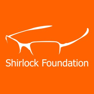 """The Shirlock Foundation is focused on helping families of college students battling cancer with the financial burden incurred. The foundations name honors Georgia Tech Student, Jonathan Shirlock, who was lost to Leukemia in 2006. Jonathan's passing motivated his friends to start a fund for students in similar situations """"so that something good could result from the sorrow of his loss""""."""