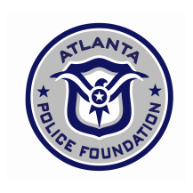 Since 2003, The Atlanta Police Foundation works to fund high priority projects that enhance the City of Atlanta's ability to fight and prevent crime. This organization supports the Mayor, the Chief of Police, and the Atlanta Police Department helping the city stay safe as it continues to grow.