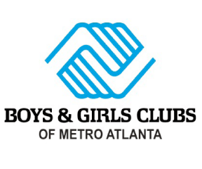 Boys & Girls Clubs of Metro Atlanta works to save and change the lives of children and teens, especially those who need us most, by providing a safe, positive, and engaging environment and programs that prepare and inspire them to achieve Great Futures.