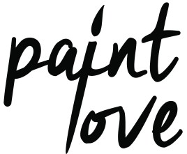 """Paint Love offers free """"transformational art workshops"""" that focus on people affected by poverty and trauma. Artists work to promote self-esteem, acceptance, and emotional healing throughout the Atlanta area."""