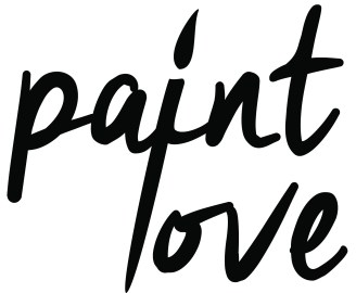 "Paint Love offers free ""transformational art workshops"" that focus on people affected by poverty and trauma. Artists work to promote self-esteem, acceptance, and emotional healing throughout the Atlanta area."