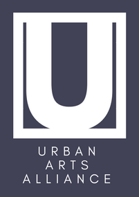 "<a target=""_blank"" href=""https://www.urbanartsalliance.org/ "">The Urban Arts Alliance</a>  is focused on blending the art and culture of the East Point area, with businesses to benefit the local community."