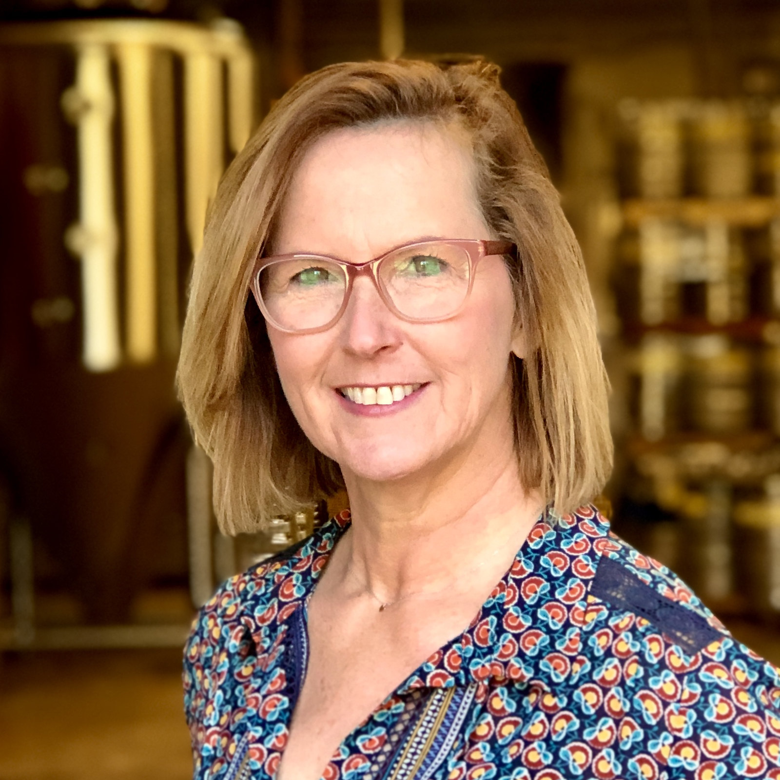 Monday Night Brewing Adds New Director of People and Culture