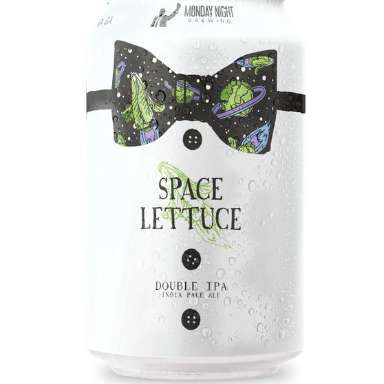 SpaceLettuce_Can_new
