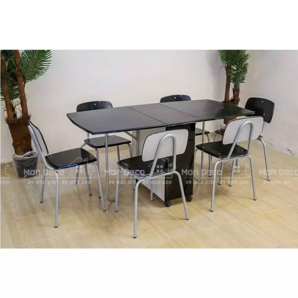 Table à manger kianti