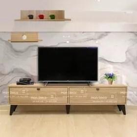 meuble tv tunisie moderne design sur
