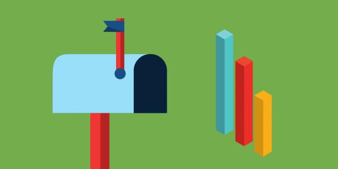 statistique emailing(1)