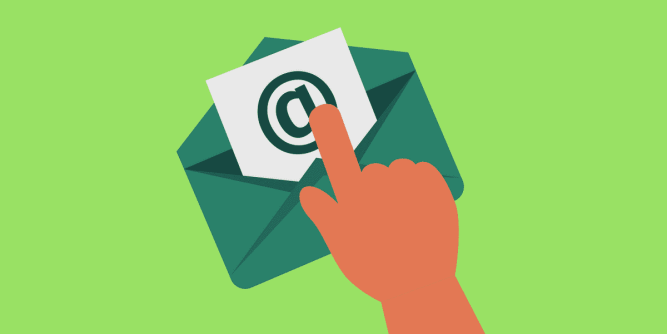 Comment faire un emailing