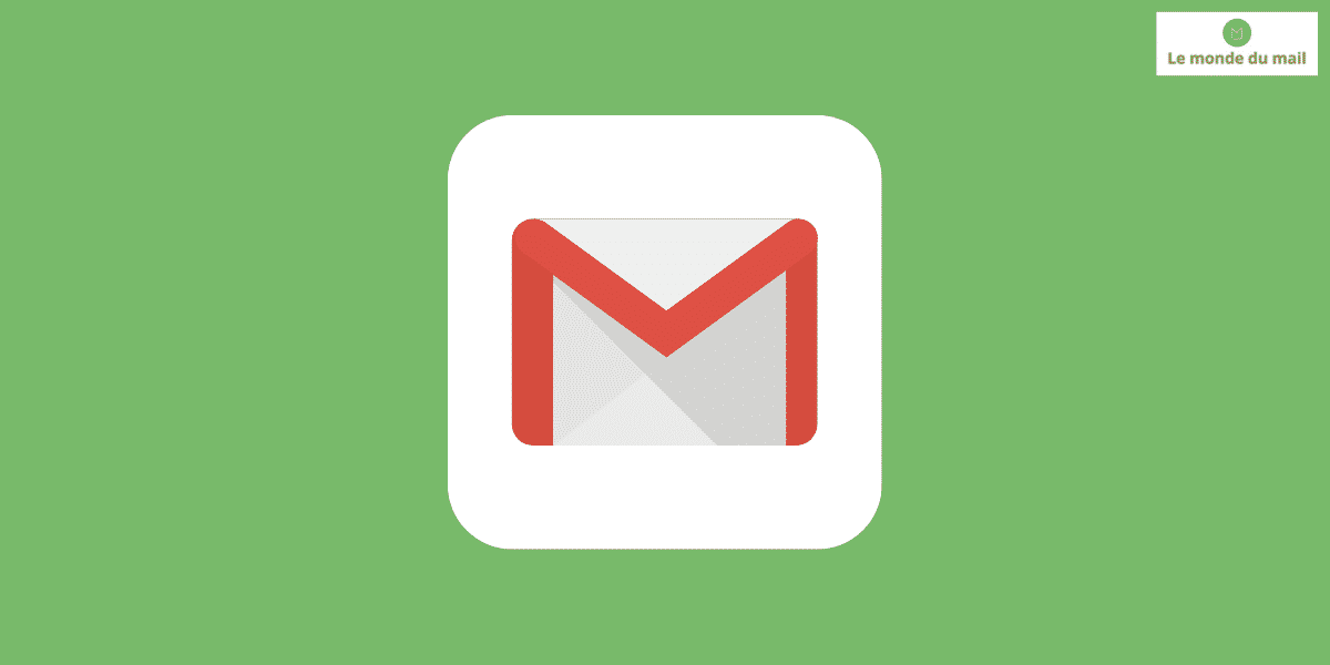 raccourcis clavier Gmail