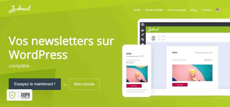 plugin WordPress gratuit 6