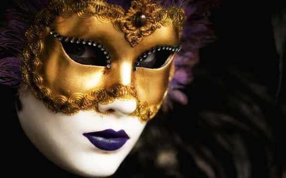 La Nuit Casanova – Ep 1 _ Par Filosexy
