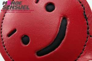 Paddle DeLuxe LOVE zoom MEO