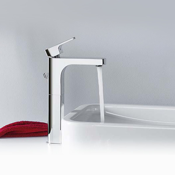 Magasiner des robinets de salle de bains et drains  Mondial