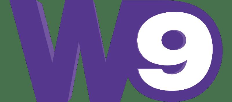 Chaine TV W9 sur tv application Mondial TV