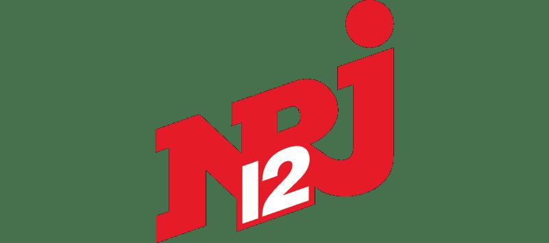 Chaîne TV TNT NRJ12 sur application tv en direct