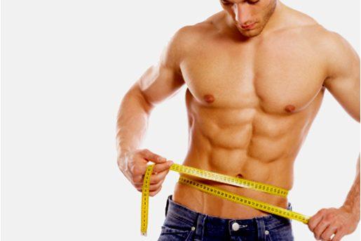 إنقاص الوزن بالأعشاب الطبيعية