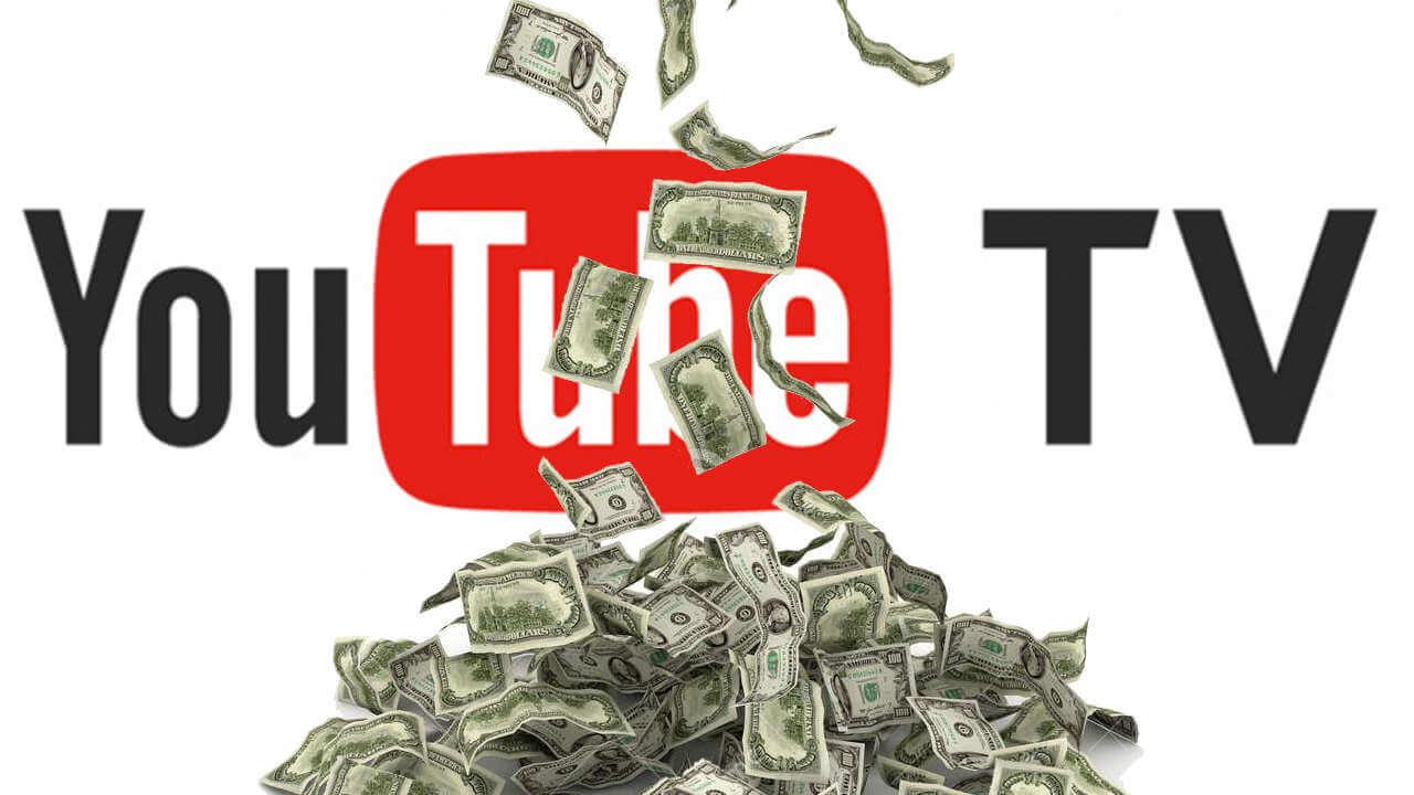 حساب ارباح يوتيوب وأغنى القنوات على يوتيوب