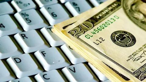 موقع لربح المال من مشاهدة الاعلانات والنصائح