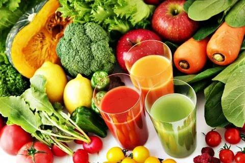 أطعمة لتنظيم الهرمونات الأنثوية والحالة النفسية
