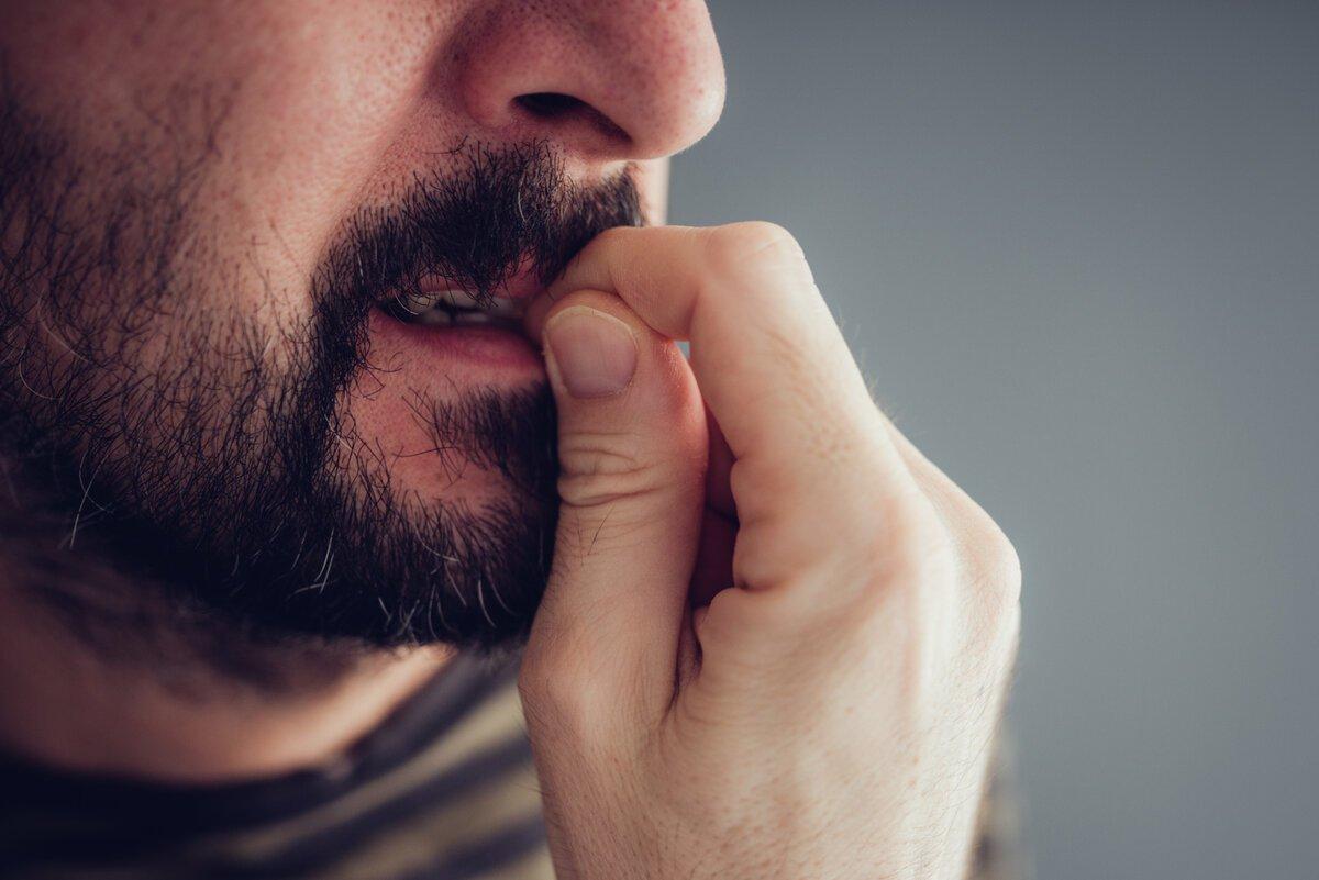 اضطراب الوسواس القهري وأعراضه وعلاجه
