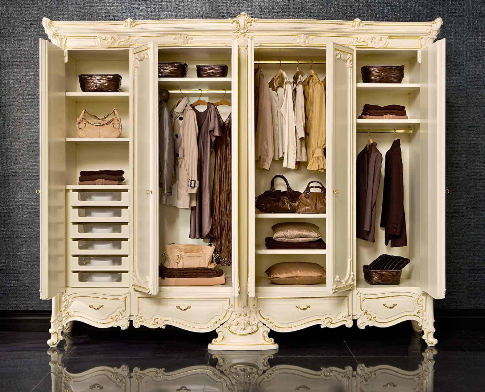 100 home decor stores san antonio 175 best san for Home decor 65807