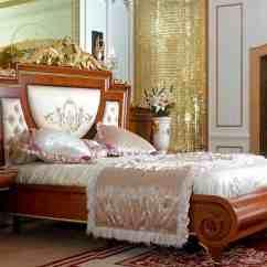 Italian Sofa Designs India Wine Throws Aphrodite Bedroom Furniture Mondital
