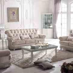 Wooden Carving Sofa Online India Oak Luxury Set New Wood Clic Design ...