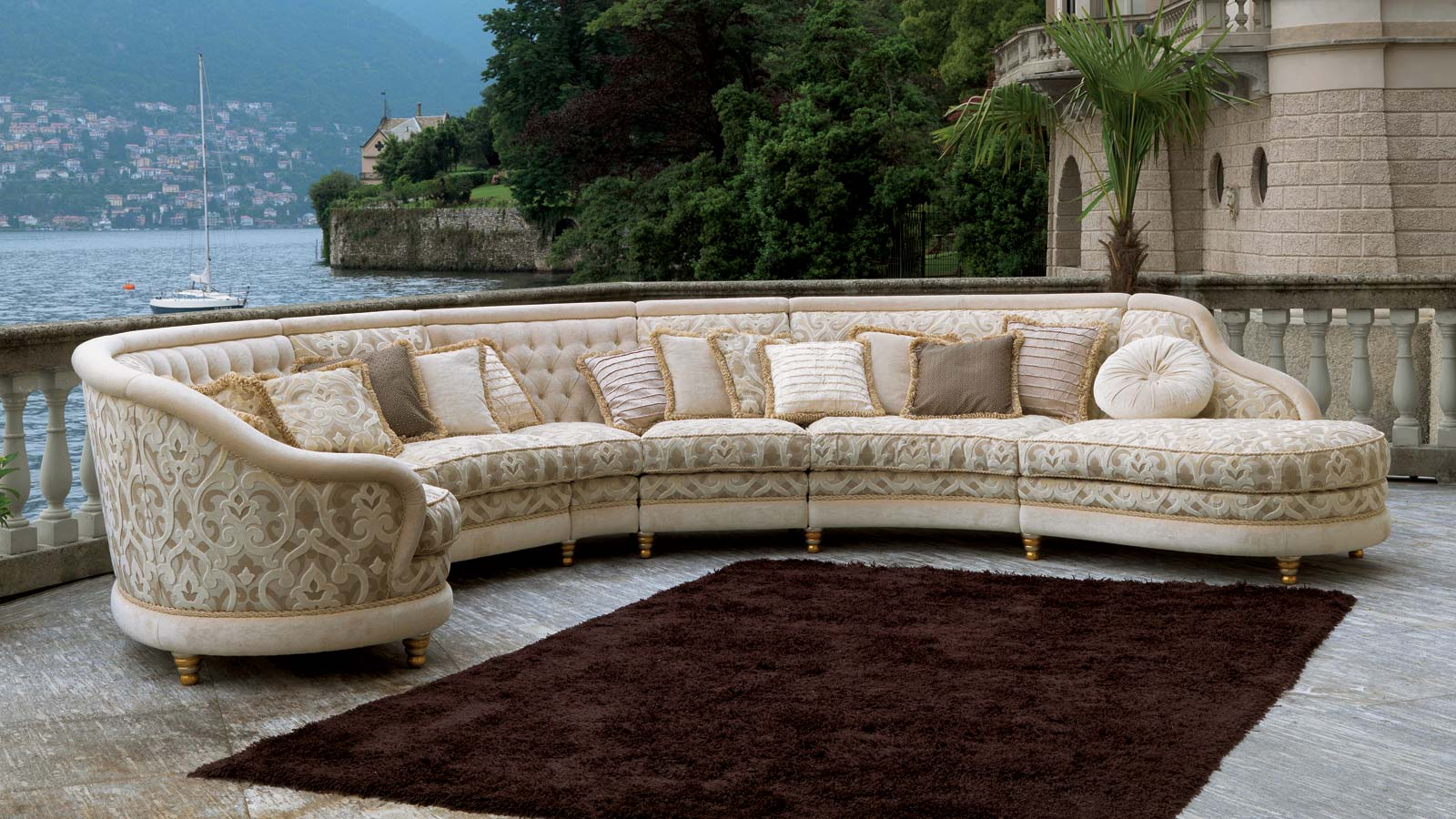 corner sofa couches furniture slipcovers for sectional sofas italian armchairs
