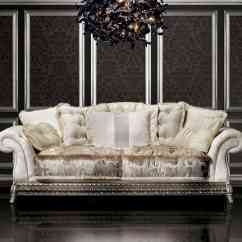 Latest Italian Sofa Designs Martha Stewart Saybridge Vintage Anastasia Luxury Italain Mondital Furniture Stores