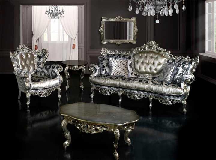 cheap italian sofas uk conceptstructuresllc com