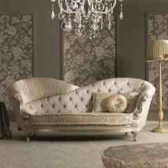 Luxury Traditional Sofas Uk Sectional Sofa With Built In End Tables Silvy Italian A Classic Style
