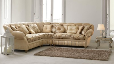 corner sofa bed east london kivik chaise classic contemporary luxury italian furniture collections mondital teseo