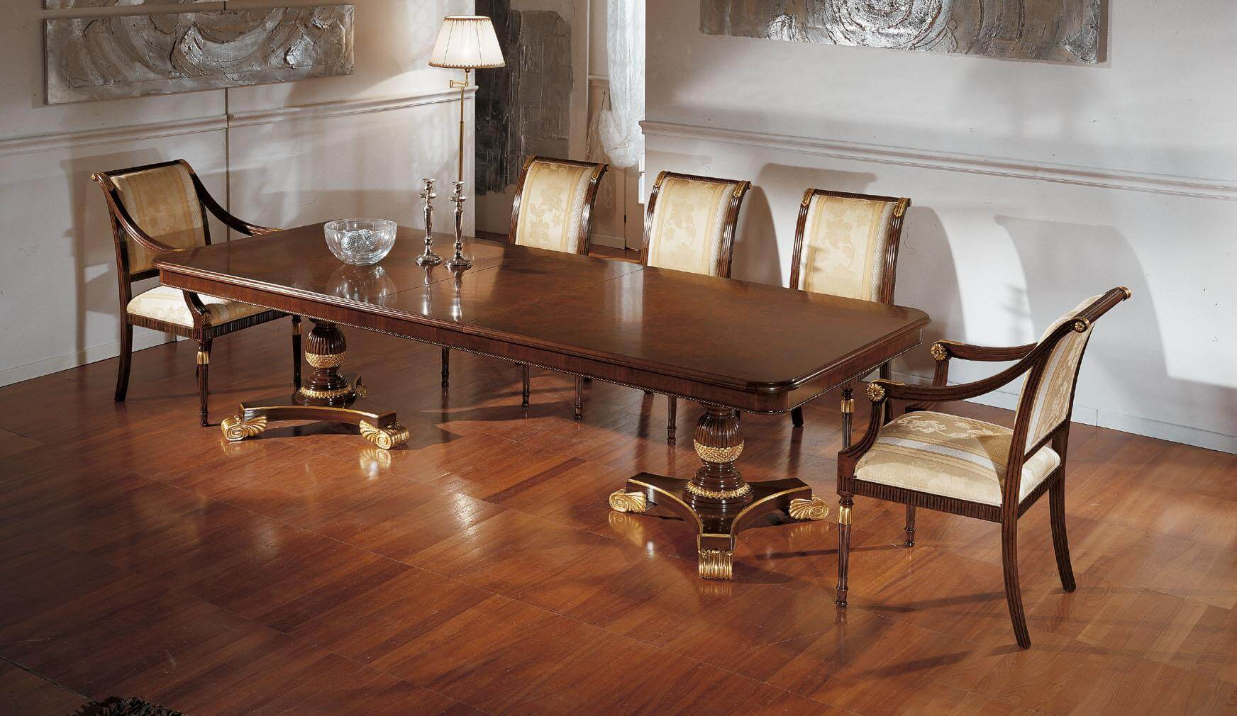 Italian Dining Chairs Formal Italian Dining Table Chairs Mondital