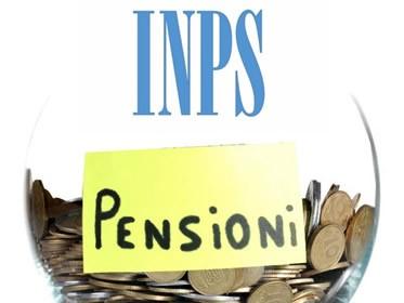 INPS Brescia Orari Indirizzo e Contatti 2019